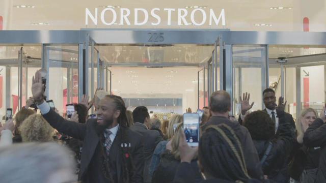 nordstrom-nyc-promo.jpg