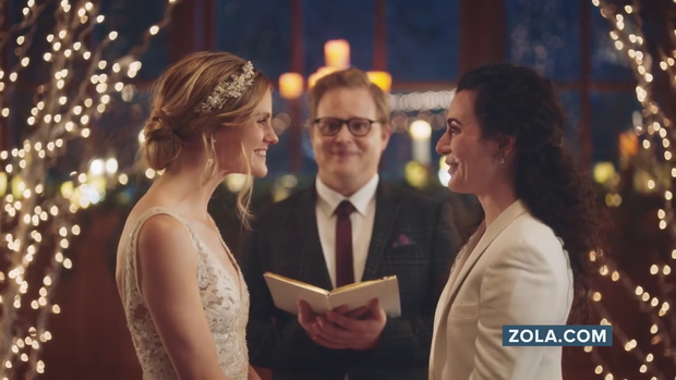 zola-ad-same-sex-couple-wedding-02.png