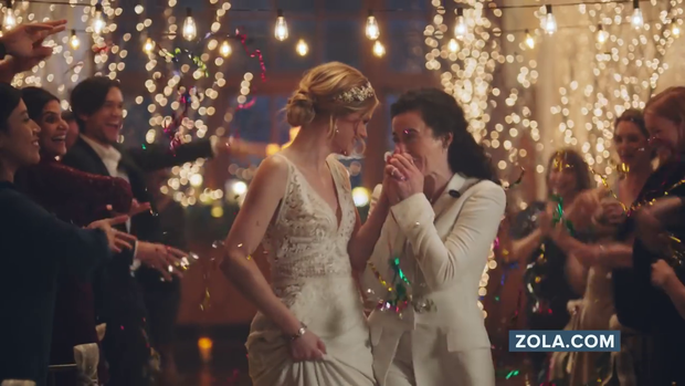 zola-ad-same-sex-couple-wedding-01.png