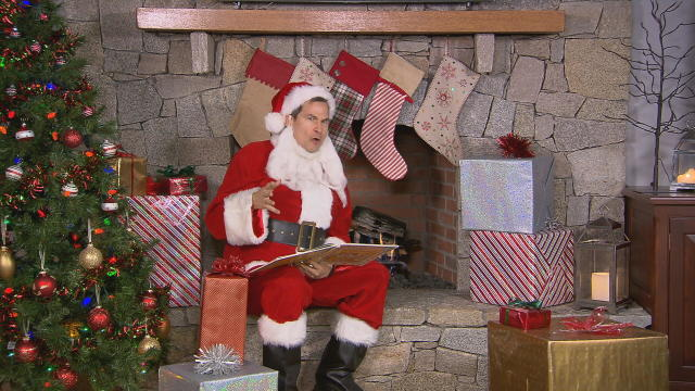 techno-claus-cam-1-disc-1-001-frame-839.jpg