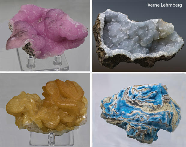 smithsonite-4-colors-verne-lehmberg-620.jpg