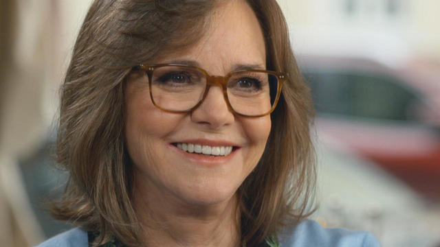 sally-field-ctm-interview.jpg