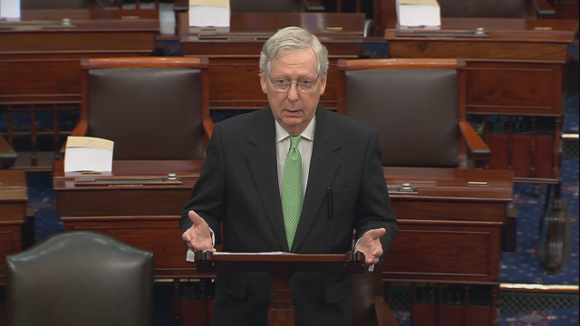 mcconnell-1.png