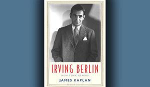 irving-berlin-cover-yale-university-press-promo.jpg