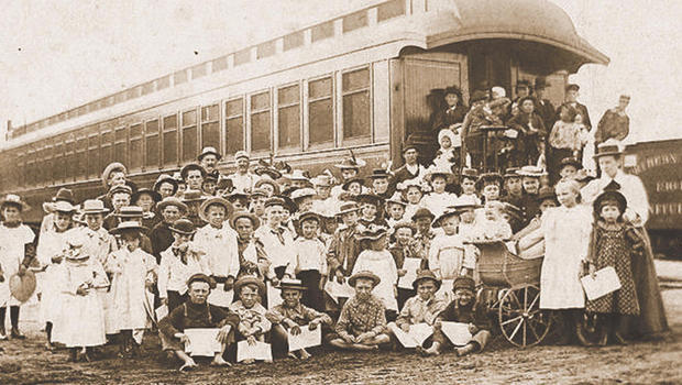 national-orphan-train-complex-and-museum-620.jpg