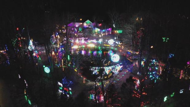 ctm-1220-holiday-lights.jpg