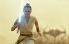 star-wars-the-rise-of-skywalker-daisy-ridley-lucasfilm-disney.jpg