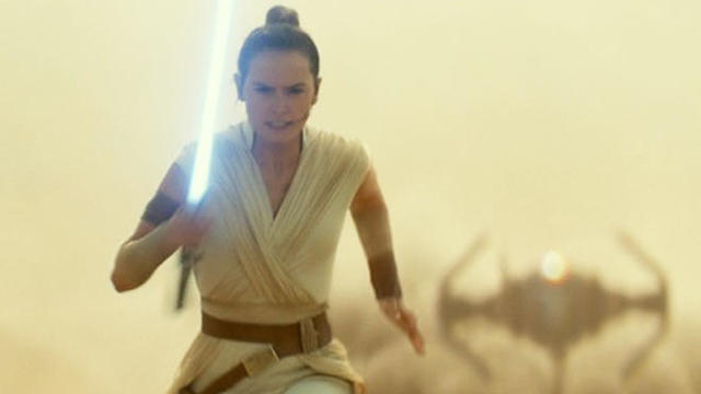 star-wars-the-rise-of-skywalker-daisy-ridley-lucasfilm-disney.jpg