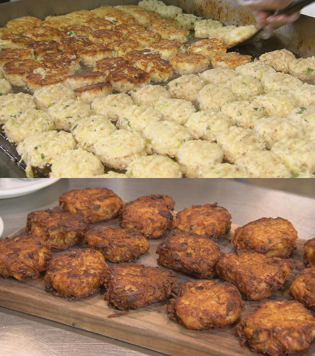 grilling-and-deep-frying-latkes-620-tall.jpg