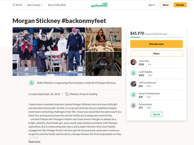 morgan-stickney-gofundme-campaign-page-promo.jpg
