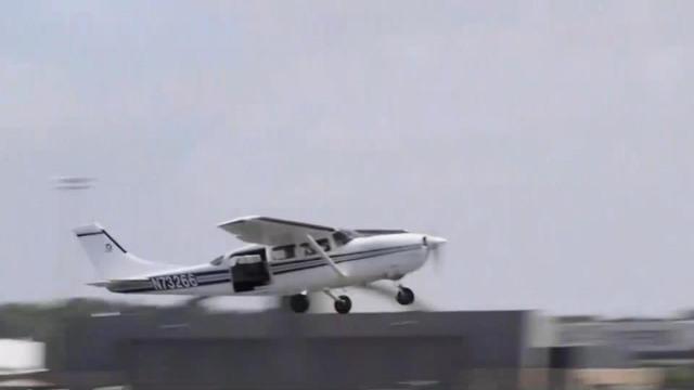 12220-newspath-20191220-fri0341-surveillanceplanes-baltimore-1-1997673-640x360.jpg