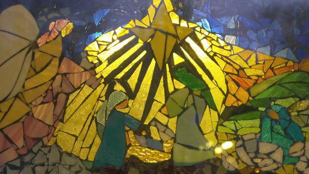 nativity-scene-c-620.jpg