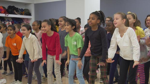 young-peoples-chorus-rehearsal-b-620.jpg