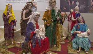 nativity-scene-promo.jpg