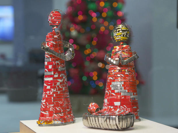 nativity-scene-made-from-recycled-coke-cans.jpg