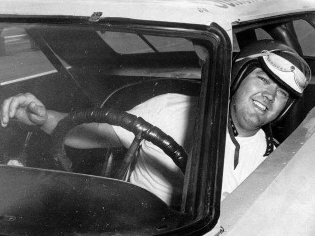 junior-johnson-ap-640603022.jpg