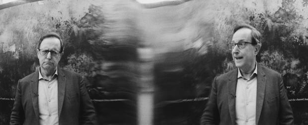 anthony-mason-photo-by-jeff-bridges-620.jpg