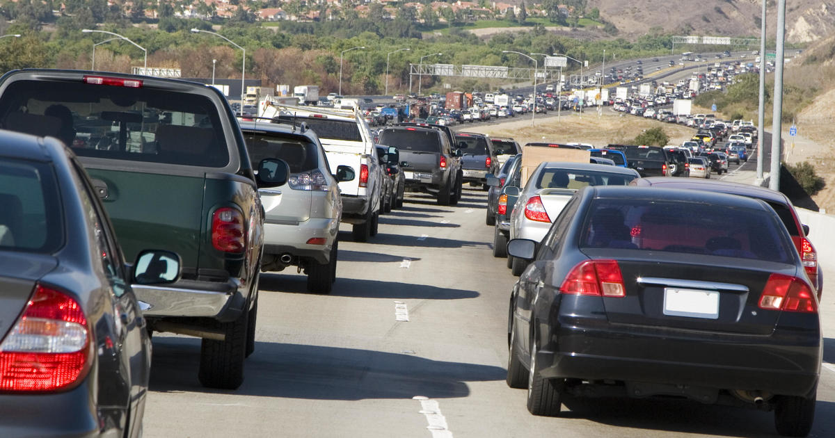 California may curb auto-insurance discounts tied to jobs or education
