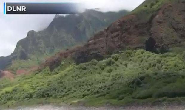kauais-na-pali-coast-hawaii.jpg
