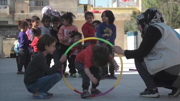 dagata-syrian-refugee-children-2019-12-27.jpg