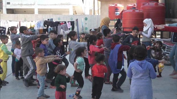 en-syriachild-dagata-grab1.jpg