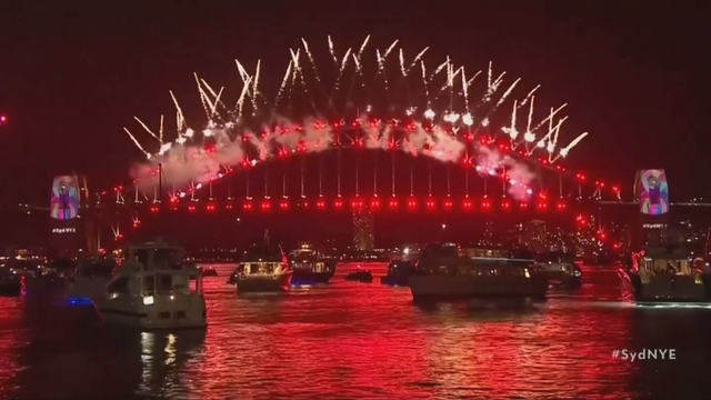 australia-fireworks.png