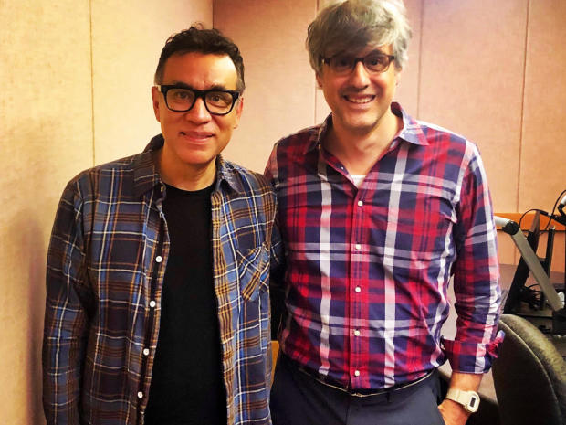 fred-armisen-and-mo-rocca.jpg