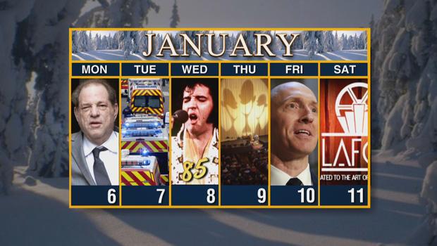 sm-calendar-010620-620.jpg