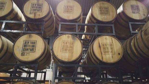 rye-whiskey-new-york-distilling-company-620.jpg