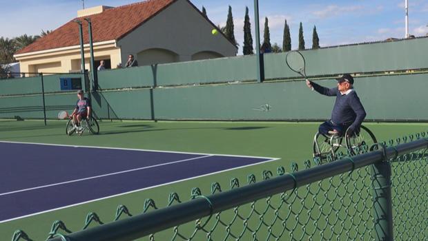 stan-rohrer-tennis.jpg