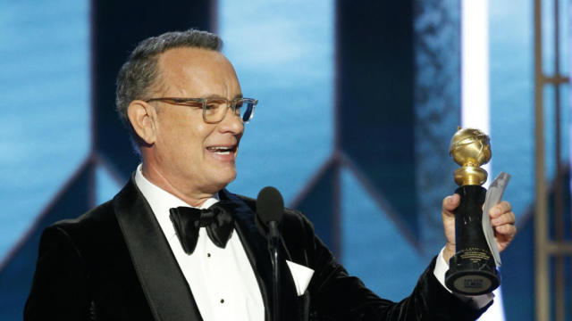 tom-hanks-golden-globes-2020.jpg