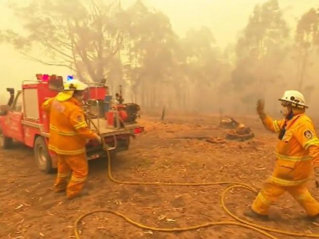 australia-wildfires-a.jpg