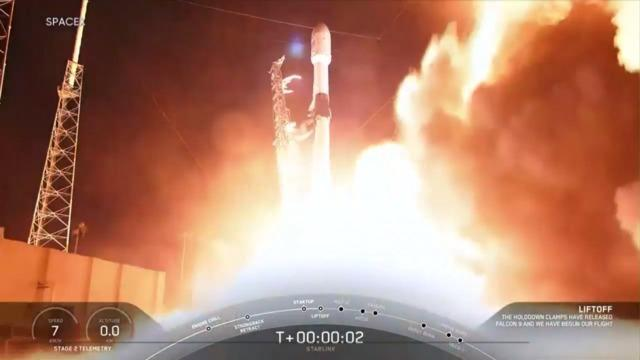 cbsn-fusion-spacex-launches-more-starlink-internet-satellites-thumbnail-434447-640x360.jpg