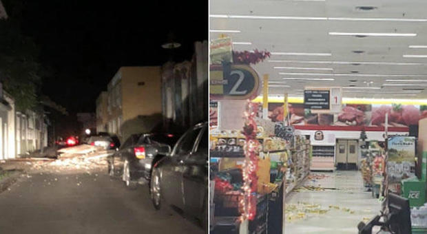 puerto-rico-earthquake-010720-in-cayey-puerot-rico.jpg