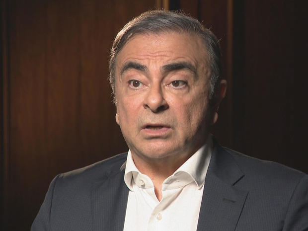 carlos-ghosn-interview-promo.jpg