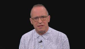David Sedaris vs. nail polish