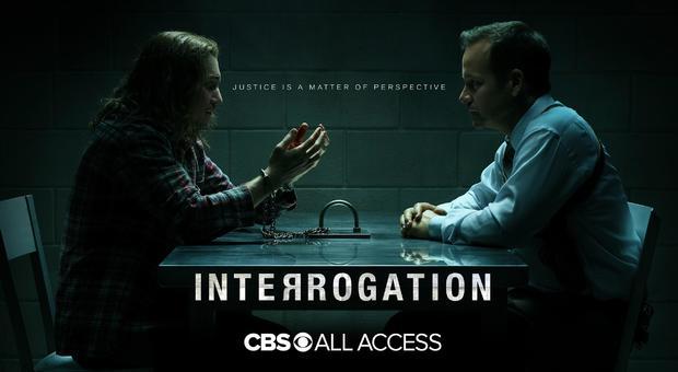 interrogation-cbs-all-access.jpg