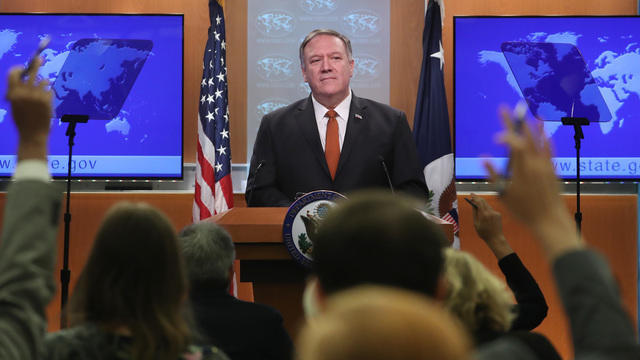 cbsn-fusion-pompeo-says-soleimani-killing-part-of-broader-strategy-to-combat-global-threats-thumbnail-436410-640x360.jpg
