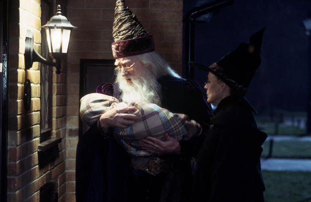 harry-potter-and-the-sorcerers-stone-d0efdc.jpg