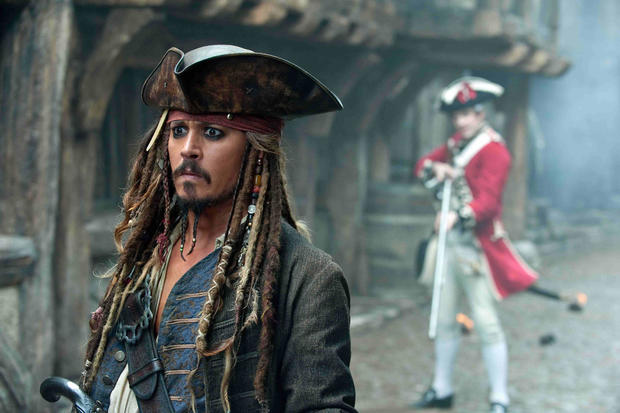 pirates-of-the-caribbean-on-stranger-tides-fc577a3f.jpg