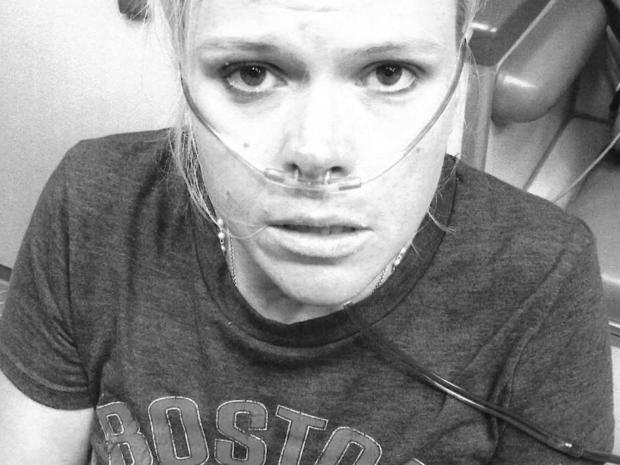 Chacey Poynter