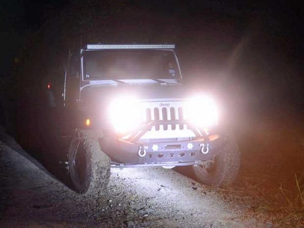 poynter-jeep.jpg