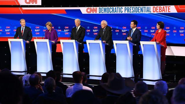 cbsn-fusion-biggest-takeaways-from-final-democratic-debate-before-iowa-caucus-thumbnail-436944-640x360.jpg