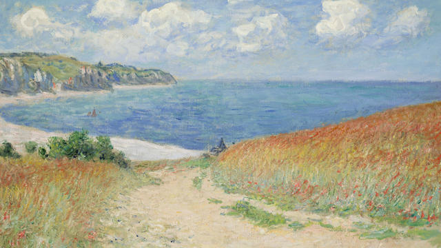 claude-monet-gallery-1882-path-in-the-wheat-fields-at-pourville-1280.jpg