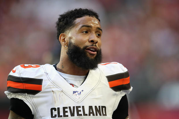 Highest-paid NFL players in 2020, ranked