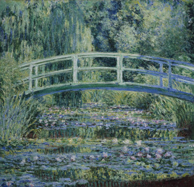 claude-monet-gallery-1899-waterlilies-and-japanese-bridge-465.jpg