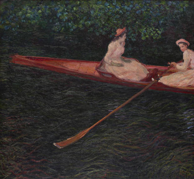 claude-monet-gallery-1890-the-canoe-on-the-epte-465.jpg