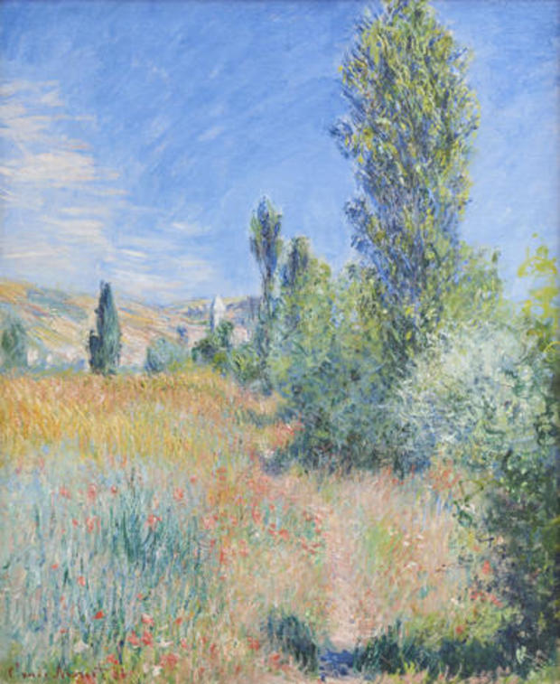 claude-monet-gallery-1881-landscape-in-ile-saint-martin-465.jpg