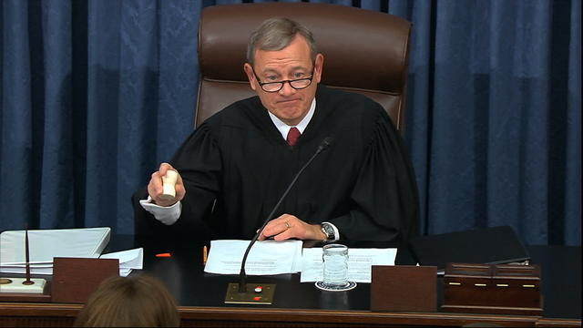 cbsn-fusion-what-will-chief-justice-john-roberts-role-be-in-impeachment-trial-thumbnail-437524-640x360.jpg