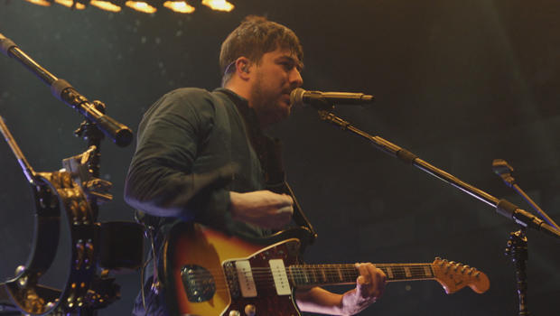 marcus-mumford-performs-620.jpg